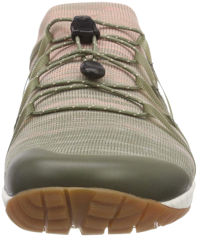 Chaussures de Fitness Femme Merrell J94800
