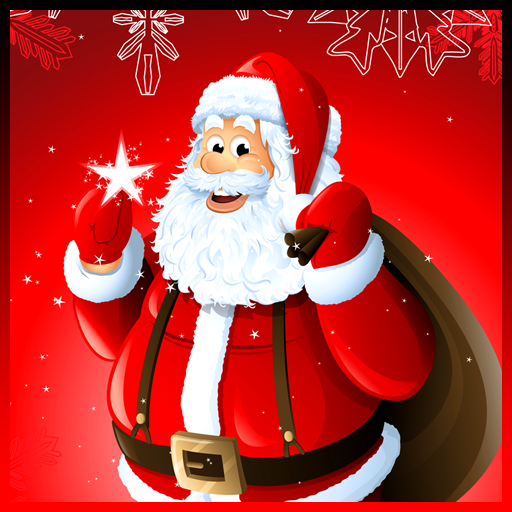 Christmas Ringtones (Best Sms Ringtones For Android)