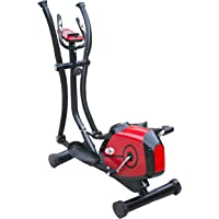 Durafit - Sturdy, Stable and Strong Elliptical
