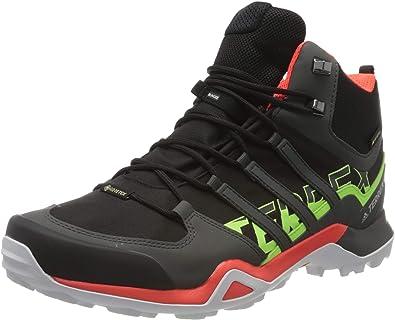 Adidas Terrex Swift R2 Mid Gtx Trekking & wandelschoenen