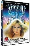 Xanadu DVD 1980