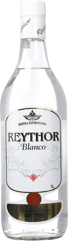 Reythor Ron White - 1000 ml: Amazon.es: Alimentación y bebidas