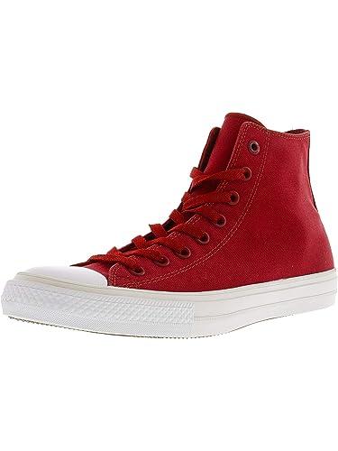 48a0d5d570a42 Converse Chuck Taylor All Star Ii Hi Fashion Sneaker - 15M / 13M ...