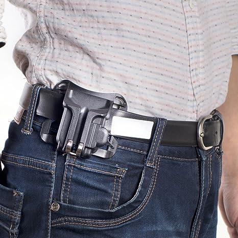 Nueva DSLR Cámara Cintura Botón de hebilla de cinturón, cámara ...