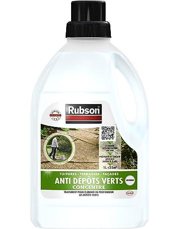 Produits Anti Mousse Pour Jardin Amazon Fr