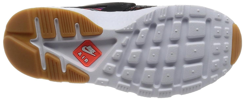 Nike Damen Air Run Huarache Run Air Ultra JCRD Premium Traillaufschuhe 084e7b