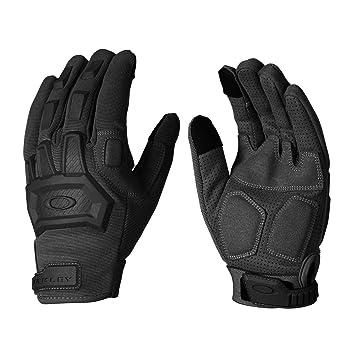 af61720401c Oakley Mens Flexion Glove