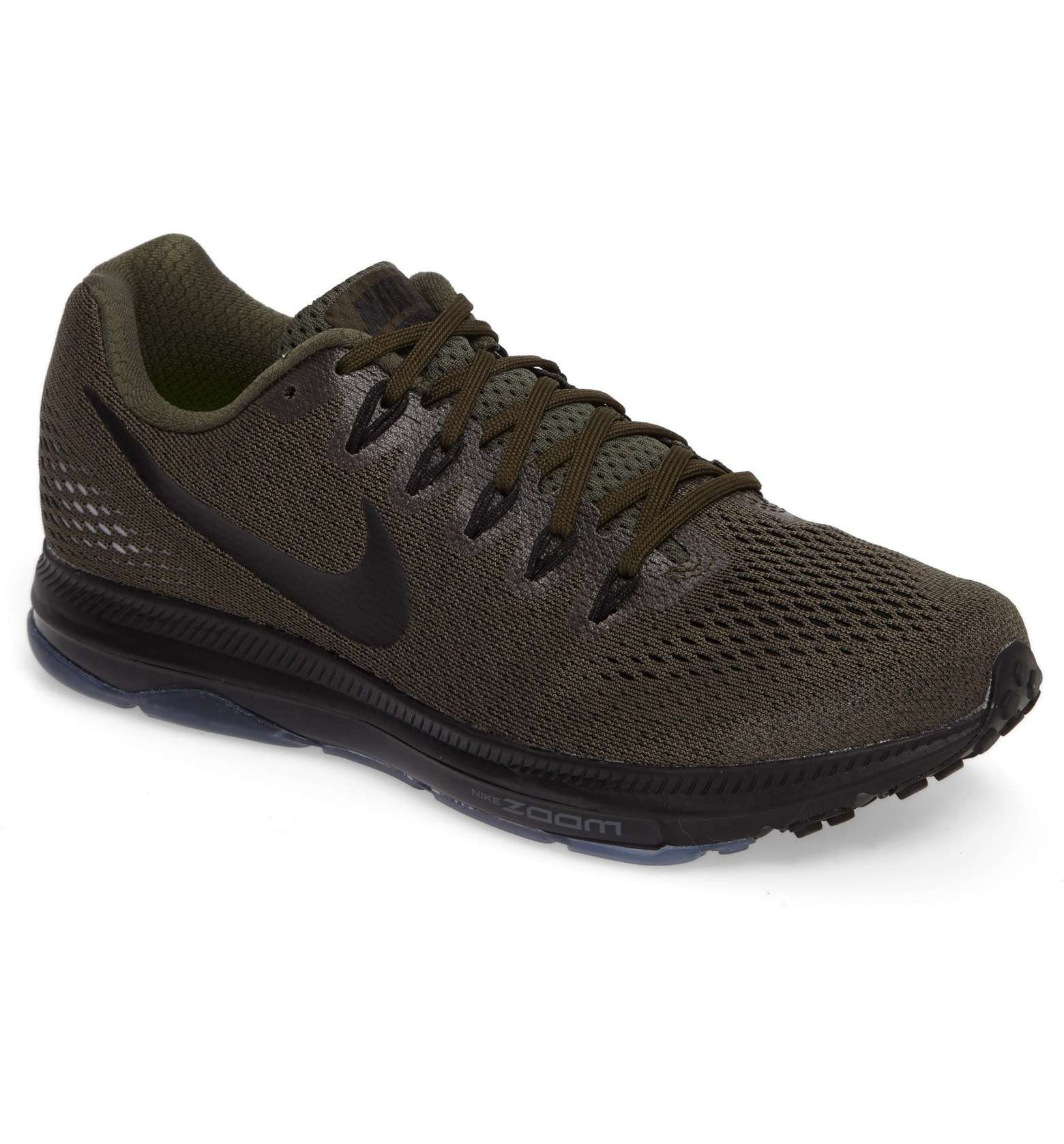 998112ce04c Galleon - Nike Mens Zoom All Out Low Running Shoe