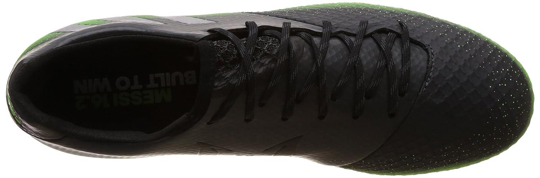 Adidas Messi 16.2 Pris jTTvnL26xt