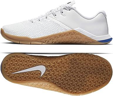 Nike WMNS Metcon 4 XD Whiteboard BV2052