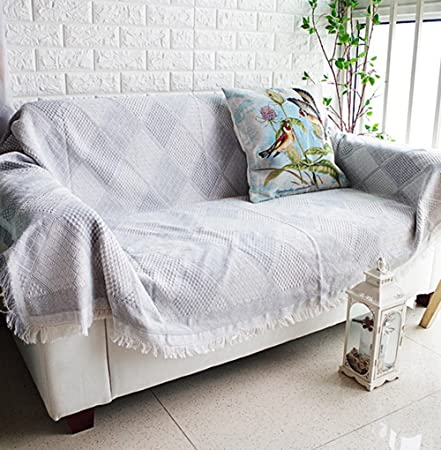 Awe Inspiring Sofa Blankets And Throws Soft Sofa Blanket Cover Couch Cover Forskolin Free Trial Chair Design Images Forskolin Free Trialorg