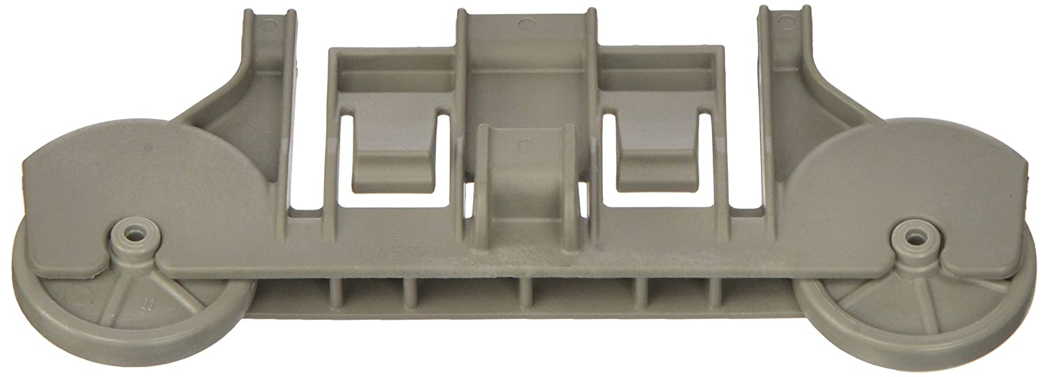 Frigidaire 154671301 Dishwasher Dishrack Roller Assembly