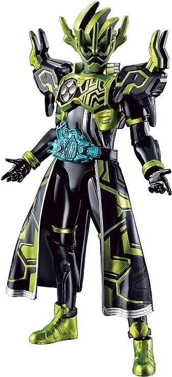 Bandai RKF Legend Rider Series Kamen Rider Diend Japan