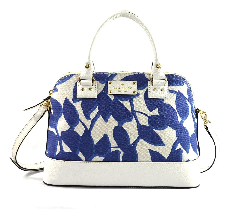 Kate Spade Wellesley Rachelle Cross Body Bag Shoes Katespade Small