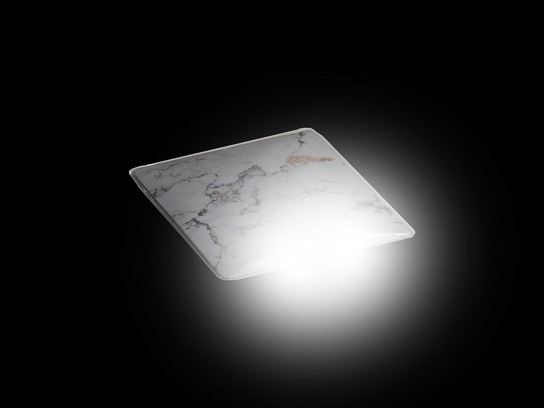 Marble Design Twiggi Compact Waterproof LED Lights