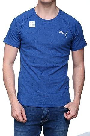 Puma Et Shirt 590624 T Loisirs Wpxlzktoiu Hommesports WdCxBroeQ