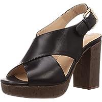 Geox D GERBERA Moda Ayakkabılar Kadın