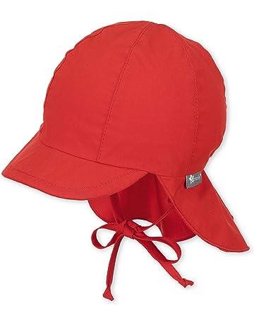 630d93073 Amazon.es  Accesorios - Niños de hasta 24 meses  Ropa  Sombreros y ...