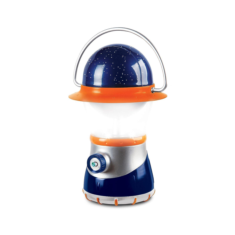 amazon com discovery kids starlight lantern toys u0026 games