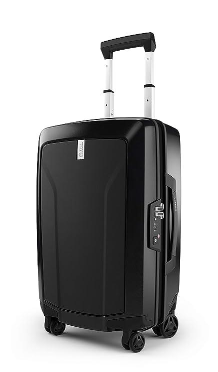 694af35bcffa Amazon.com: Thule Revolve Global Carry-on 55cm/22