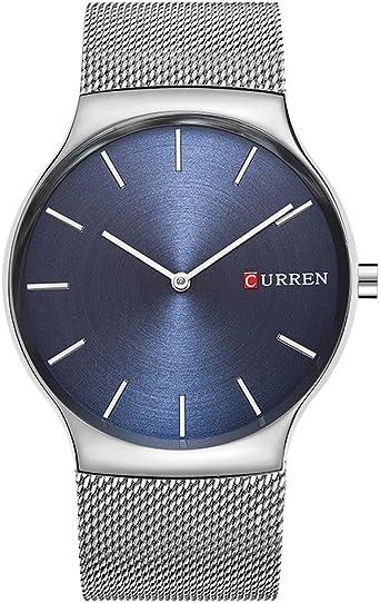 Relojes para Hombre Adecuados para cualquier ocasión con