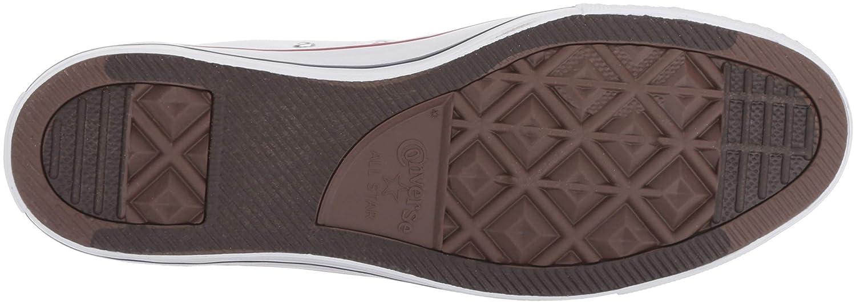 CONVERSE Designer Chucks Schuhe   Grau ALL STAR   Grau  2425e9