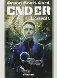 Ender : l'exil