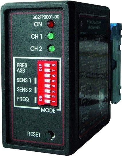 c/âble 900/mm Capteur magn/étique velocit/ë KOSO
