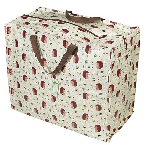 Amazon.com: El original Jumbo – Bolsa de almacenamiento para ...