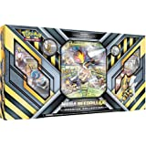 Pokemon Mega Beedrill-EX Premium Collection by Pok mon
