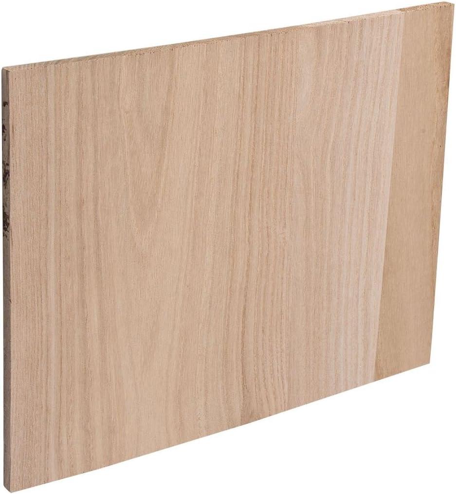世紀Paulownia Martial Arts Break Boards 8 mmのセット90
