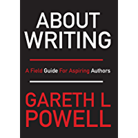 About Writing (English Edition)