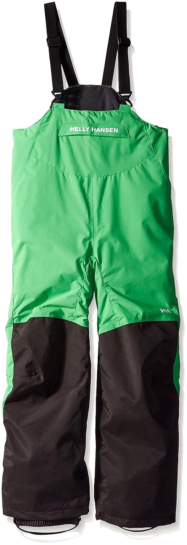 Helly Hansen K Rider INS BIB strong Children's ski Trousers