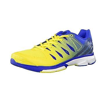 Chaussures 2 Adidas Response De Volley HommeBleu Volleyball Boost uKcl15F3TJ