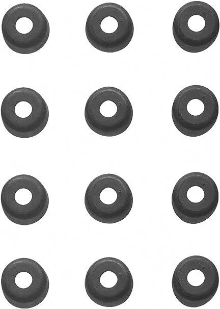 Fel-Pro SS702831 Valve Stem Seal Set