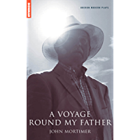 A Voyage Round My Father (Oberon Modern Plays)