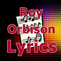 Lyrics for Roy Orbison