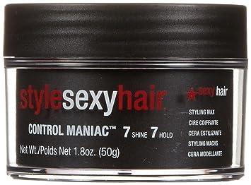 Short sexy hair control maniac photos 38
