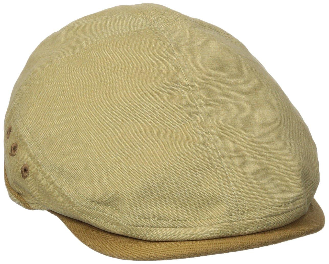 Stetson Oxford Ivy Cap