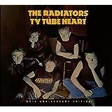 Tv Tube Heart 40th Anniversary Edition