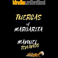 Tuercas y Margarita