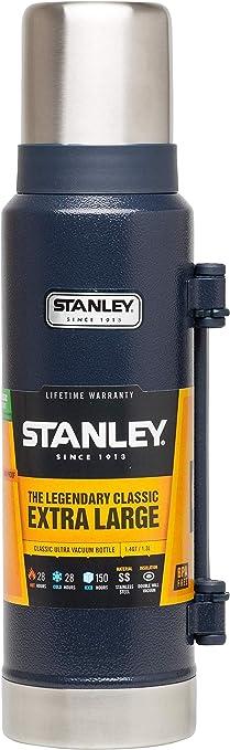 Stanley - Frasco térmico