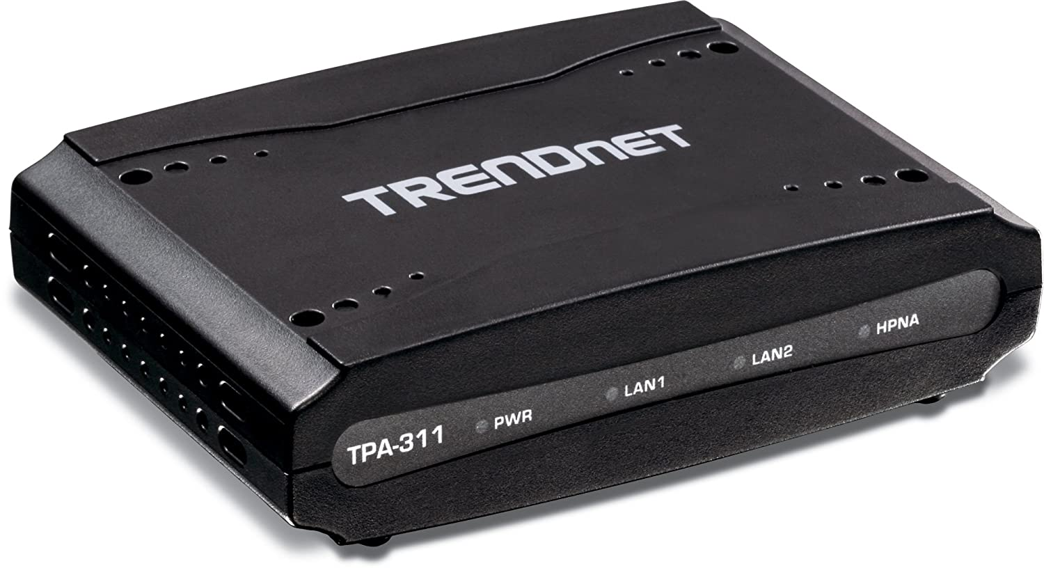 Amazon trendnet mid band hpna coaxial network adapter data amazon trendnet mid band hpna coaxial network adapter data transmission rates up to 256mbps over distances up to 1600m 5200 ft tpa 311 computers 1betcityfo Images