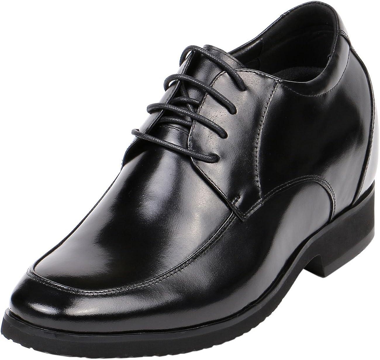 Amazon.com | 4 Inch Men High Heel