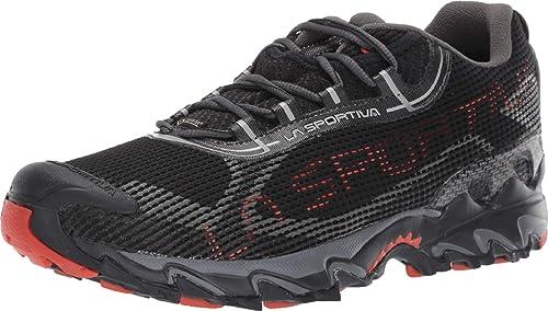 Wildcat 2.0 GTX Trail Running Shoe