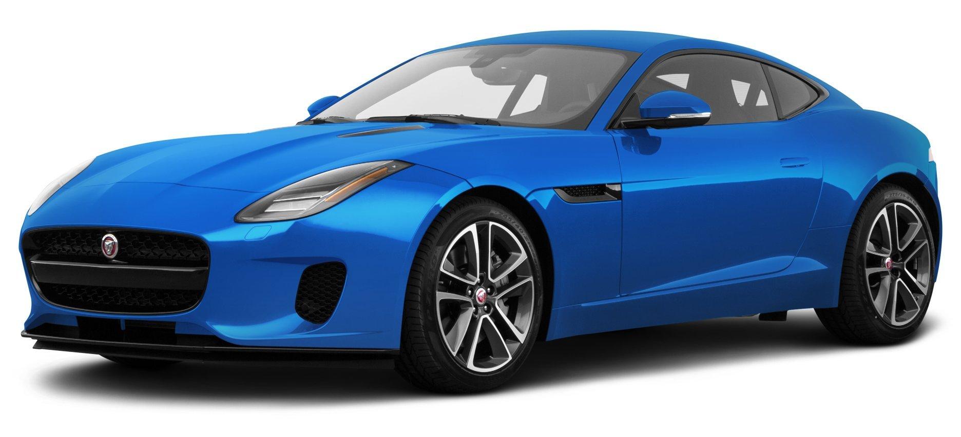 2018 jaguar manual transmission. beautiful jaguar 2018 jaguar ftype 340hp coupe manual transmission and jaguar manual transmission