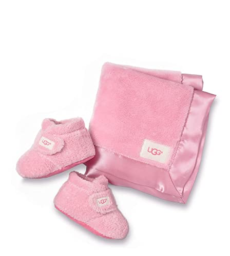 3d24f1b6b9d UGG Kids' I Bixbee and Lovey Gift Set