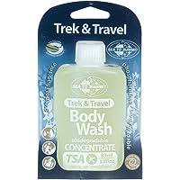 Sea to Summit–Trek and Travel Pocket Body Wash