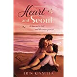 Heart and Seoul (The Seoul Series Book 1)