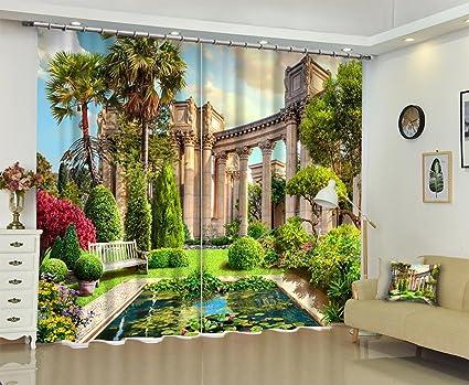 Camera Da Letto Verde E Nera : Come abbinare i colori per decorare casa tante idee guarda e